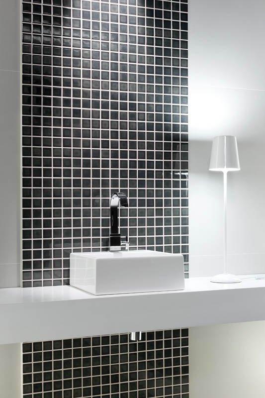 revestimento para banheiro