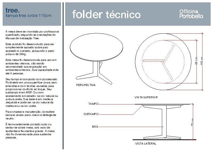 arquivo Foldert_ocnicoMesatreecircleR01