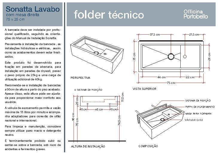 arquivo Foldert_ocnicoSonattalavabocommesadireita75R00