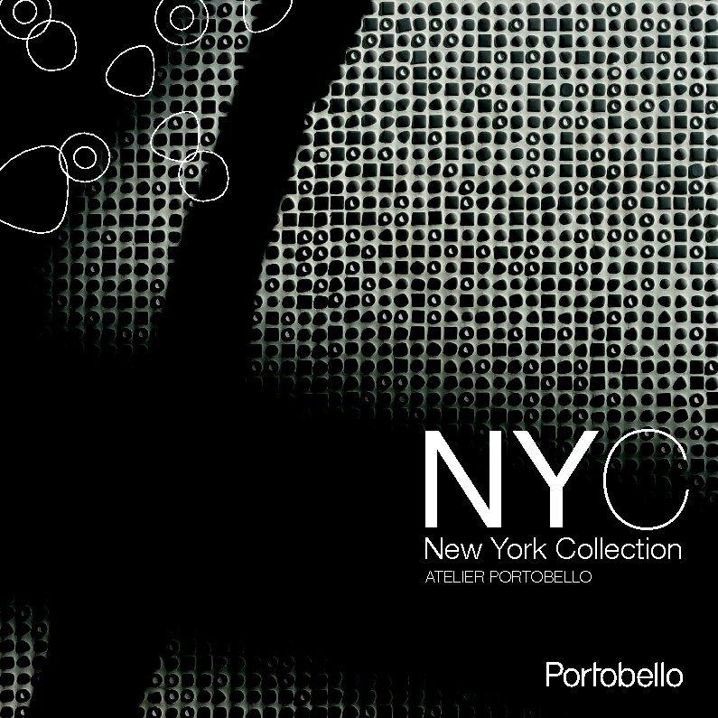 arquivo BAIXA_pbl_folder_NYC