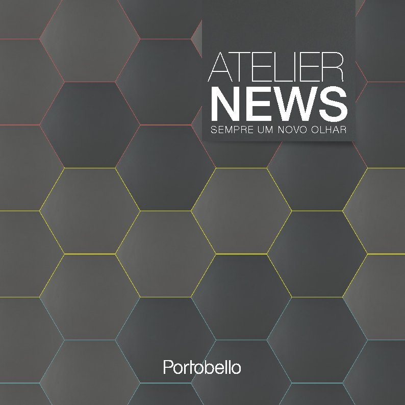 arquivo BAIXA_pbl_folder_ATELIER_NEWS