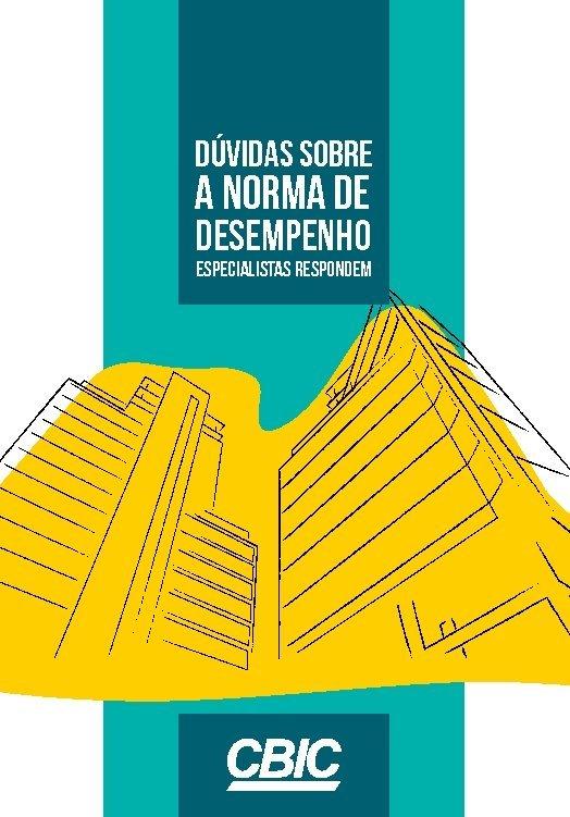 arquivo CBIC_Duvidas_sobre_a_Norma_de_Desempenho_web