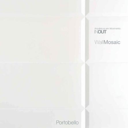 arquivo Portobello_Folder_Wall_Mosaic_Revenda_2016_22344
