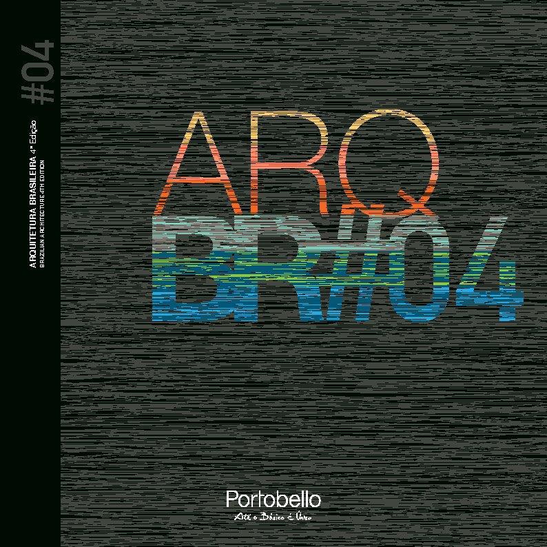 arquivo baixa_pbl_livro_arq_br_04