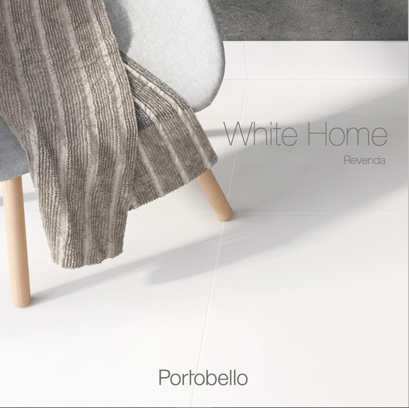 arquivo White_Home_Revenda_2016