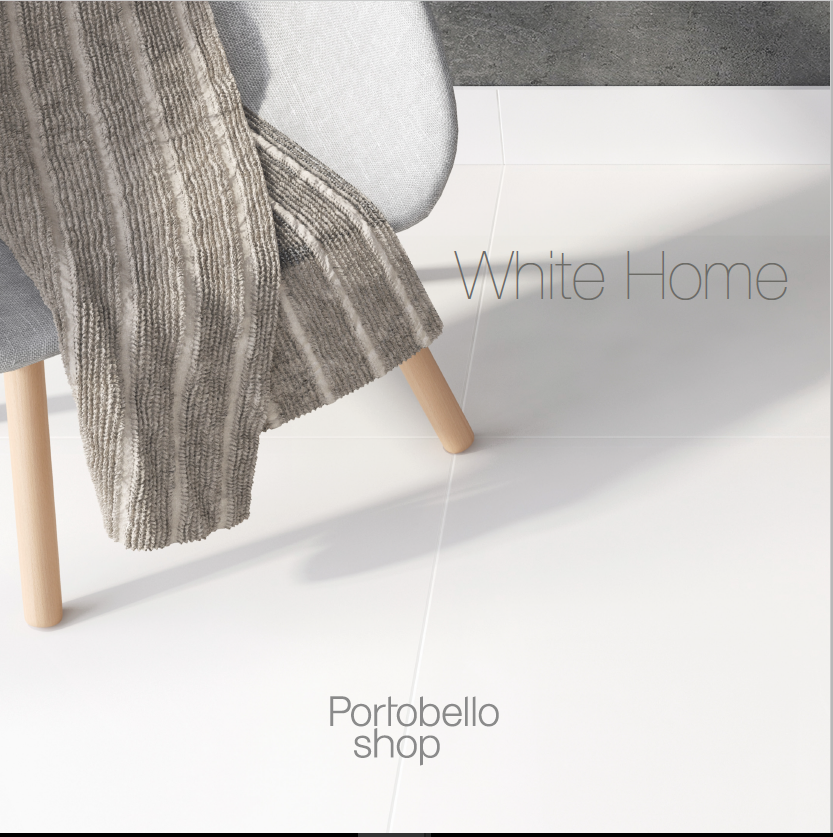 arquivo White_Home_Shop_2016