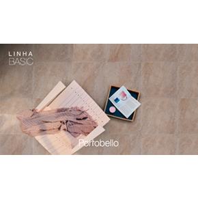 arquivo PORTFOLIO_LINHA_BASIC_ALMEIDA_ENGENHARIA