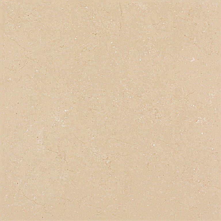 Pinterest the world s catalog of ideas for Pintura color marmol