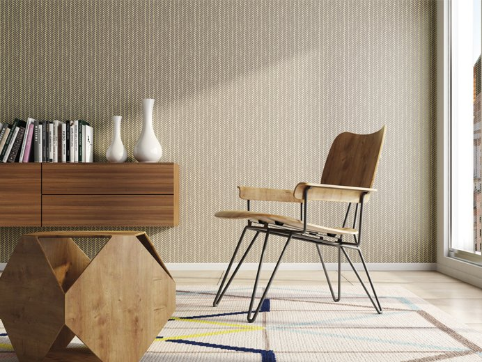 Linha de Revestimento Cer�mico / Porcelanato New York Collection