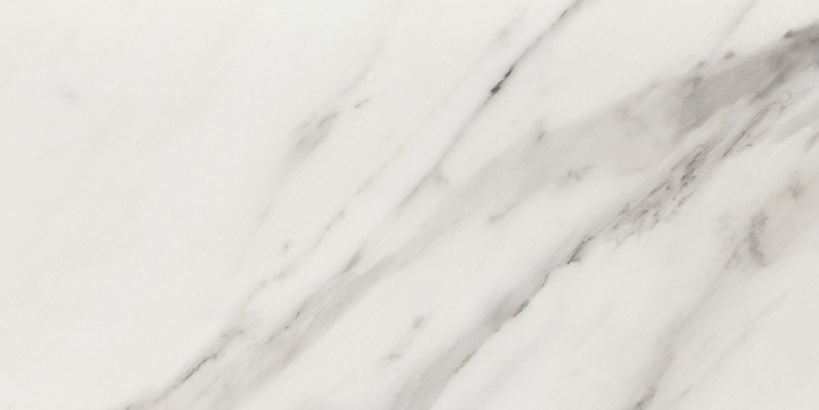 Bianco Carrara 30x60 Ret Conhe 231 A A Linha Marmi Classico