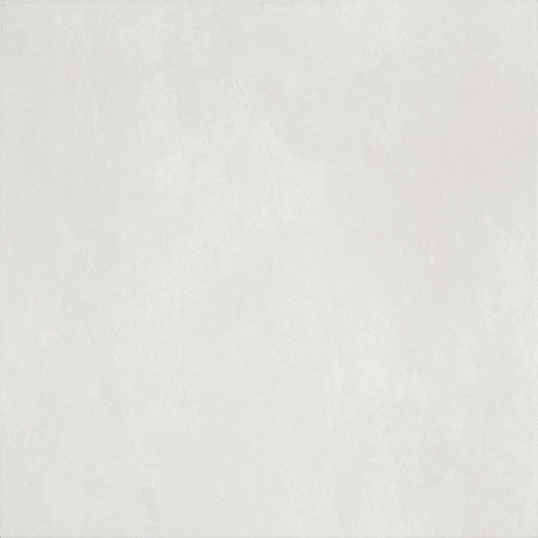 Cimento natural 60x60 bold conhe a a linha essencial for Cama 60 x 60