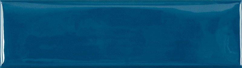 Liverpool Azul Indigo Portobello